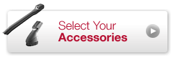 Select your accessories